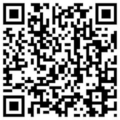 Qr Code do Android Adventure Games