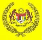 Dakta Raja Raja Melayu