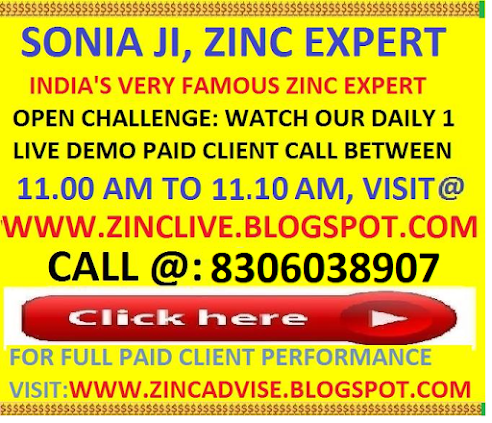 LIVE DEMO CALL CLICK HERE