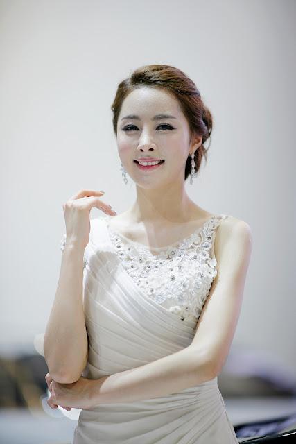 6 Eun Bin Yang - BIMOS 2012-very cute asian girl-girlcute4u.blogspot.com