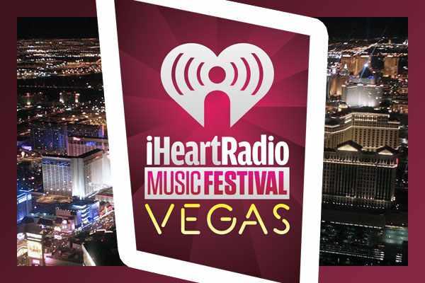 Jennifer Lopez Iheartradio Las Vegas