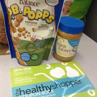 The Healthy Shopper's 2015 Spring Picks