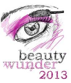 Beautywunder 2O13 x3