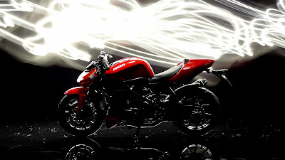 Motor Wallpapers