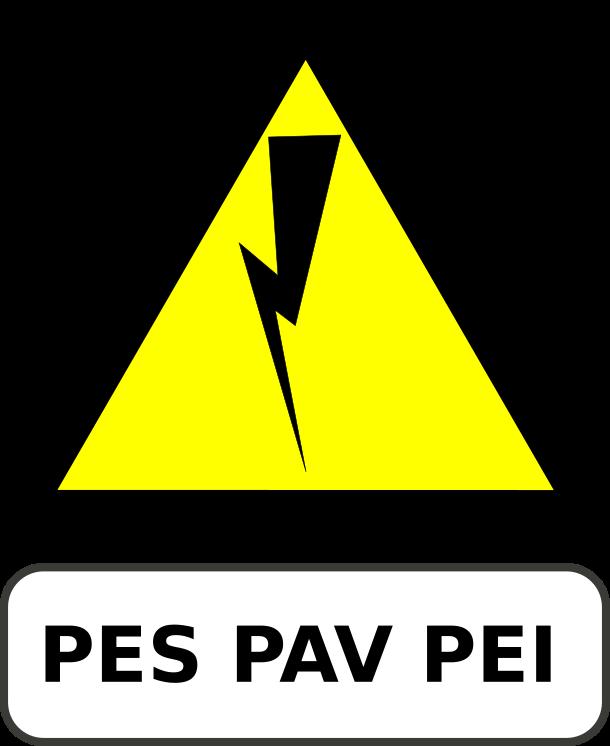 PES / PAV