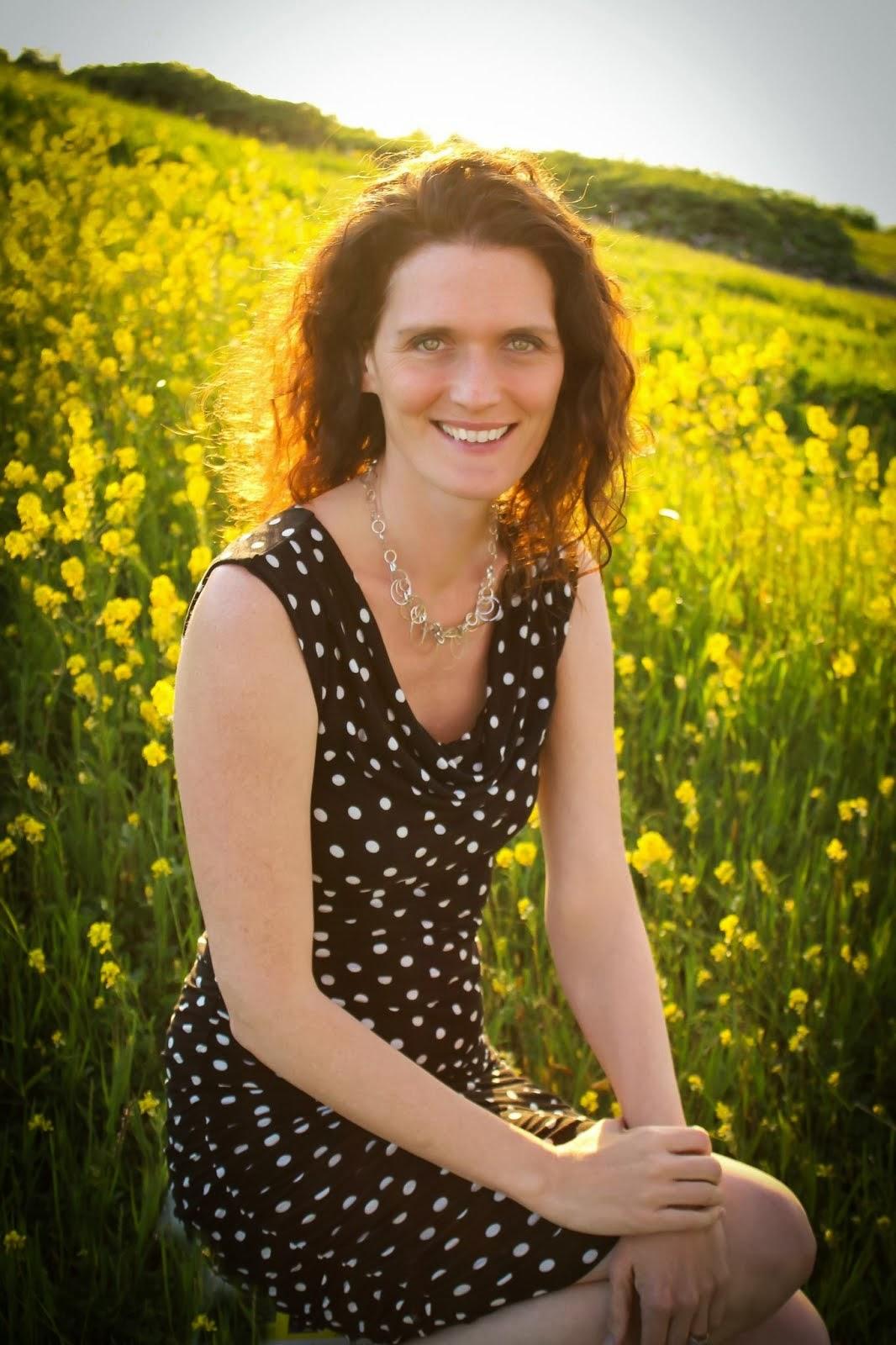 Katherine Havener