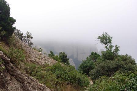 Montserrat Playa+de+aro+003