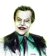 Joker quote from the dark knight dark knight joker best quote