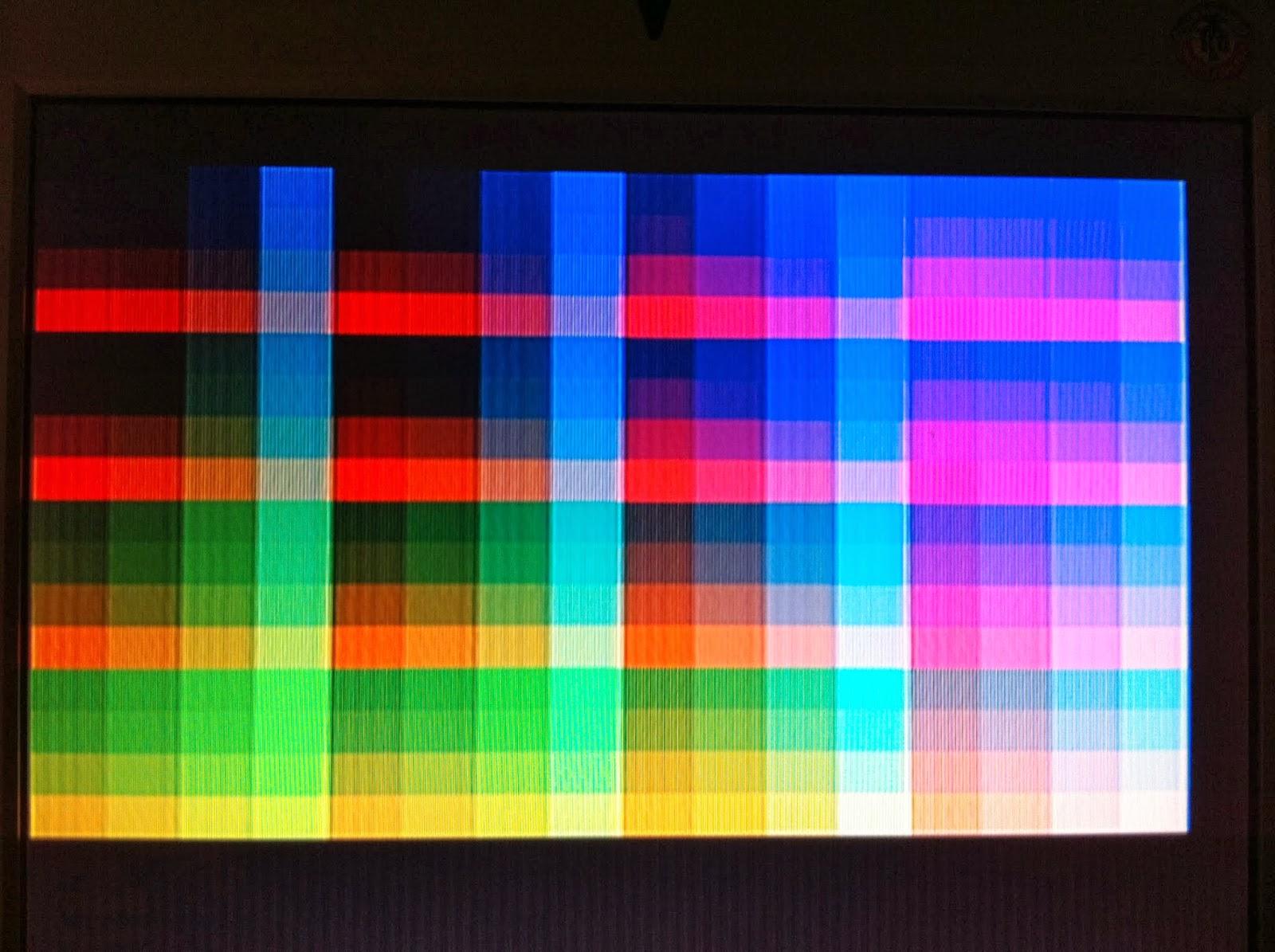 rich geldreich s tech blog the color computer 3 s 256 color