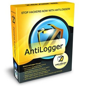 Download Zemana AntiLogger 1.9.2.521 - Andraji