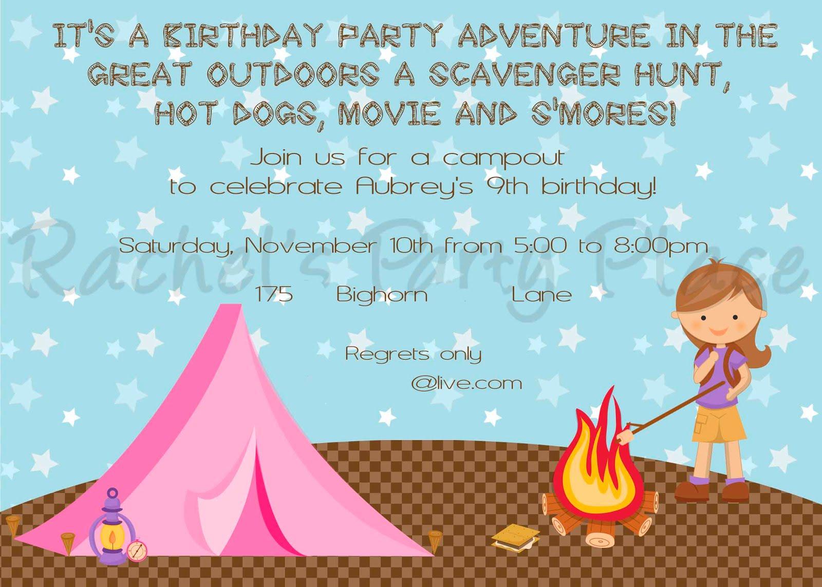 Shabby Chic Invitation was great invitations ideas