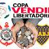 MENTIRA: Corinthians comprou a Libertadores