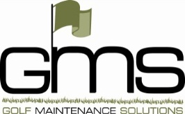 Golf Maintenance Solutions