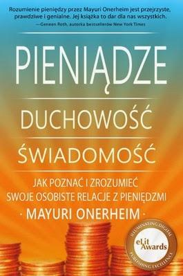http://www.wydawnictwo.swiadomezycie.eu/nowosci/24-pieniadze-duchowosc-swiadomosc-premiera