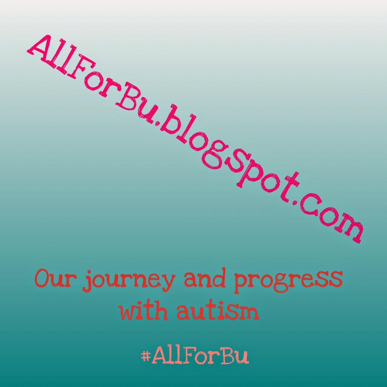 #AllForBu