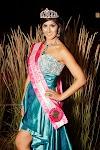 Sanober Hussain Miss Pakistan World Bikini