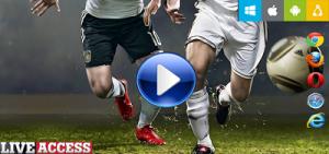 http://soccerlivehd-tv.blogspot.com/