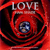 SIAM SHADE - LOVE LYRIC