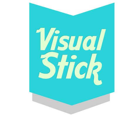 Visualstick
