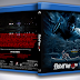 New Fan Created Friday The 13th Blu-Ray Covers Would Be Exciting To Own