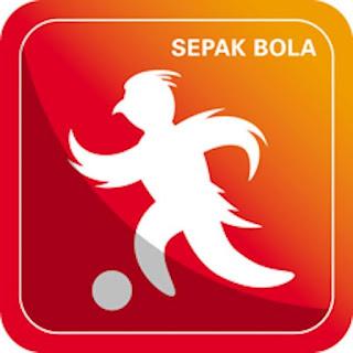 Jadwal Sepakbola Pon Riau 2012