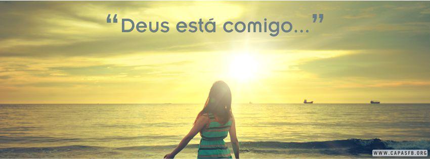 Tag Imagens Lindas Com Frases De Deus Para Facebook