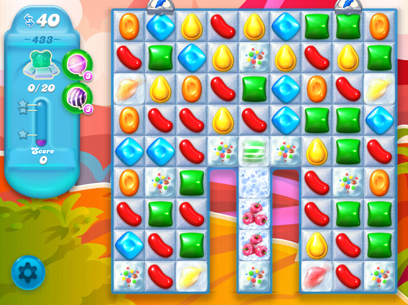 Candy Crush Soda 433