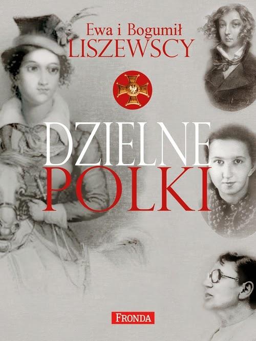 http://www.wydawnictwofronda.pl/dzielne-polki