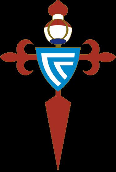 Equipos de fútbol de España