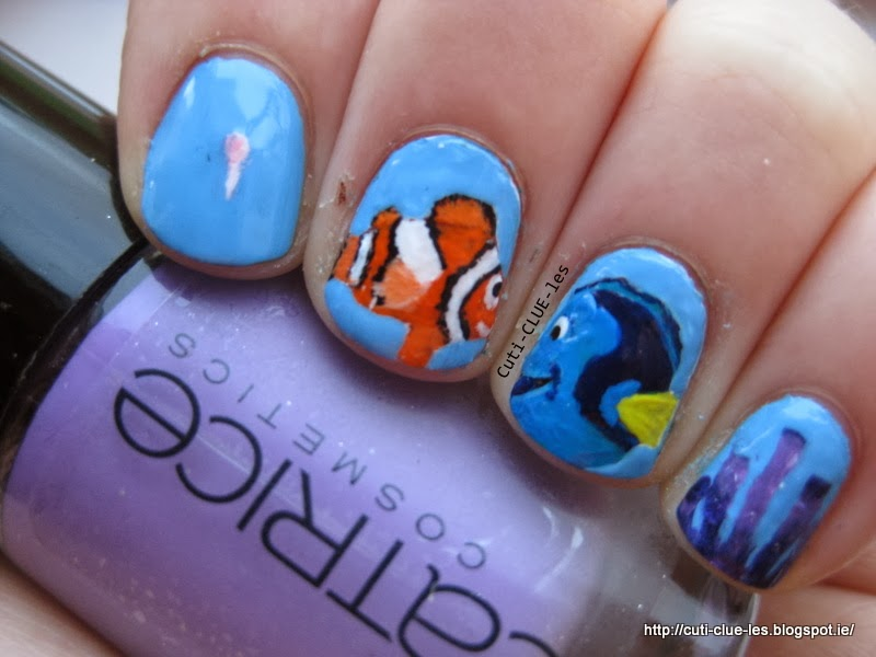Cuti clue les finding nemo dory and squishy finding nemo dory and squishy prinsesfo Gallery