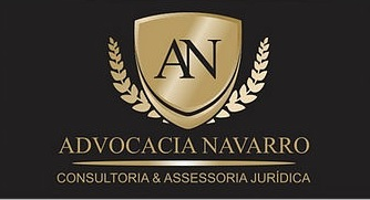 Advocacia Navarro