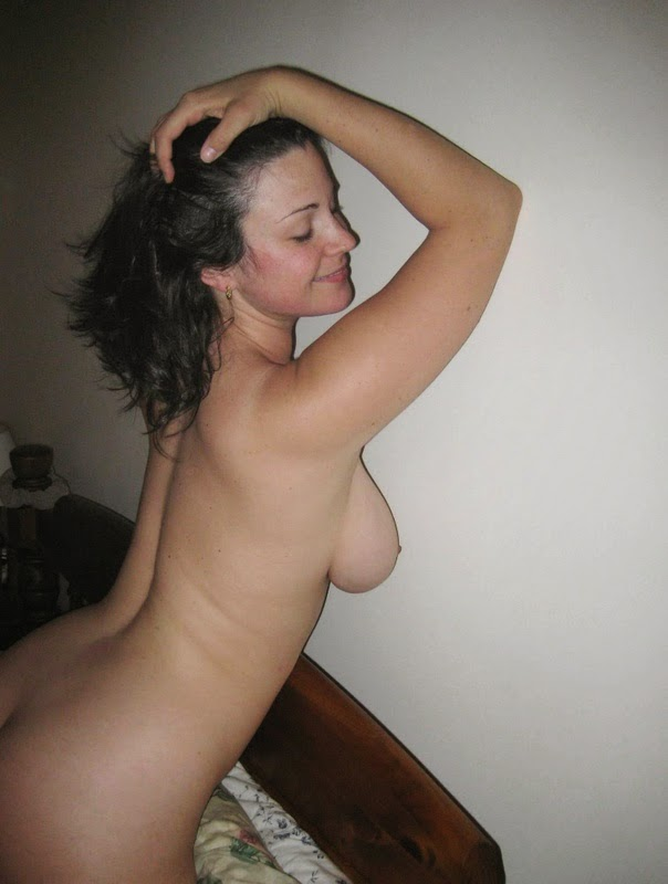 Sacramento California Hot girl with amazing tits