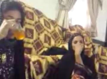دانلود کلیپ سکس با پسردایی با دختردایی در بلوچستان 2015