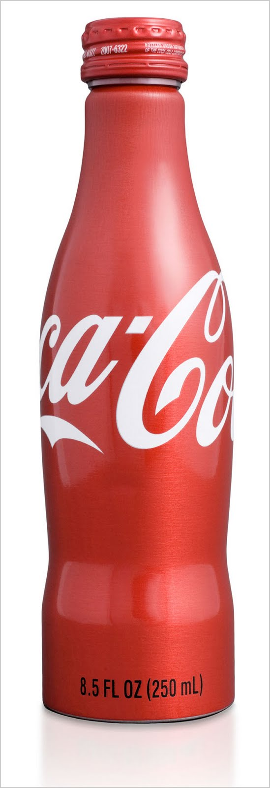 Urbanism And Media: 50 Coolest u0026 Creative Coca-cola Bottle Designs