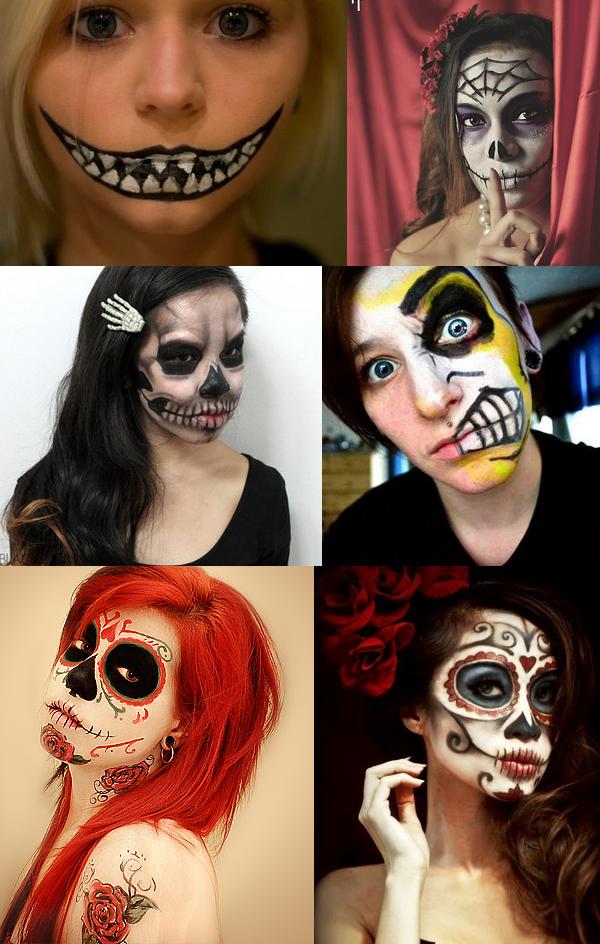 http://4.bp.blogspot.com/-Wo5xm4C9U2M/UGRh-_QQVLI/AAAAAAAAF7Y/VfSRGTokR7U/s1600/especial+de+halloween+maquiagem3.png