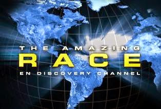 discovery, channel, frequency, amos, 2015
