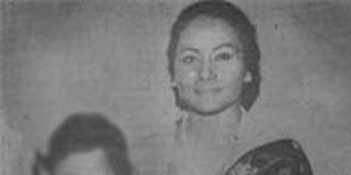 Rayuan Maut Soekarno pada istri2 nya....!!! | http://indonesiatanahairku-indonesia.blogspot.com/