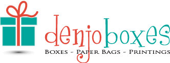 denjoboxes