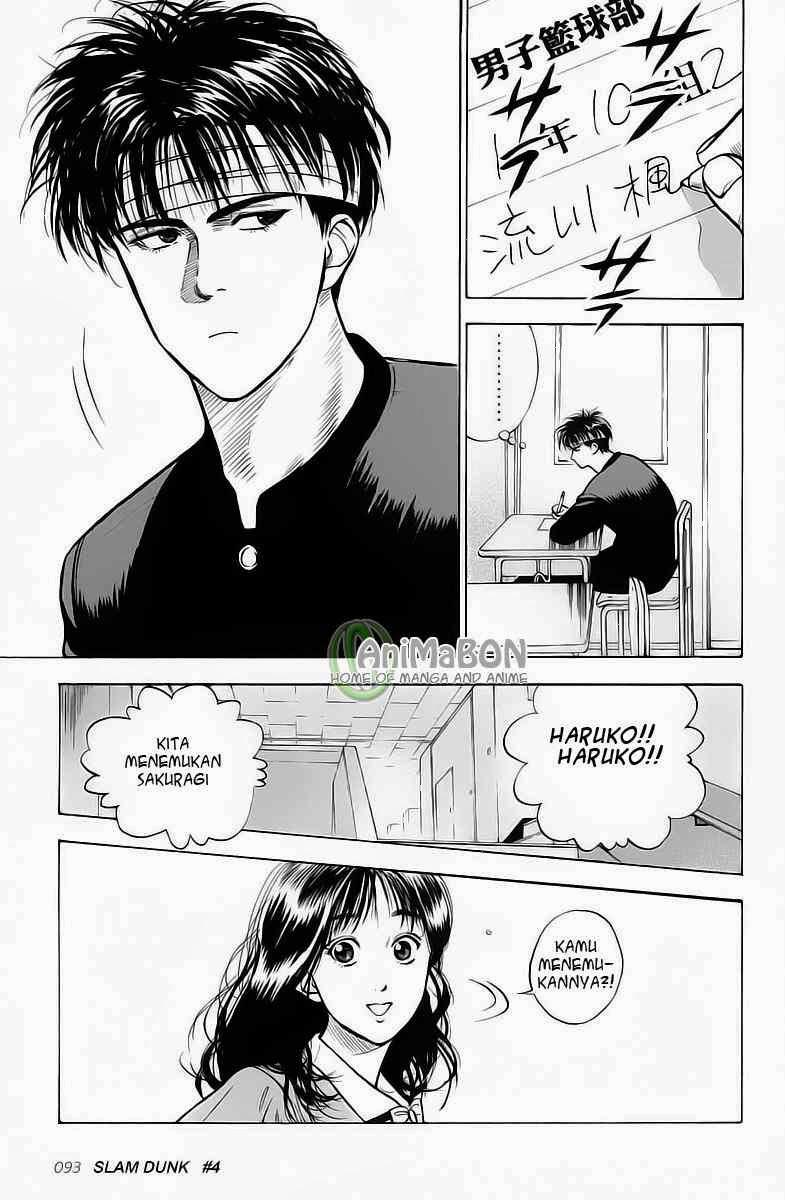 Komik slam dunk 004 5 Indonesia slam dunk 004 Terbaru 13|Baca Manga Komik Indonesia|