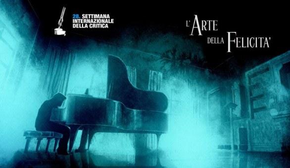 l-arte-della-felicita-trailer-venezia-2013