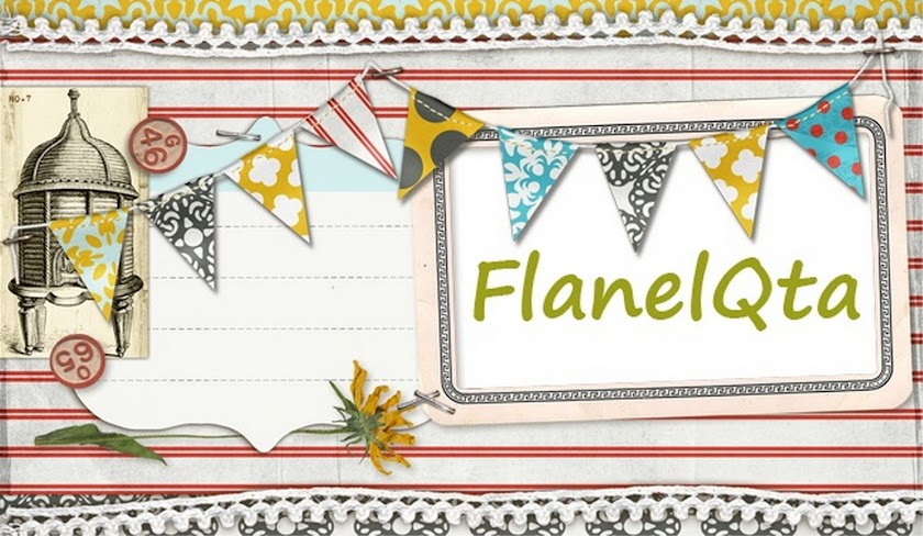 flanelQta