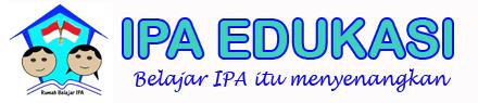 IPA Edukasi