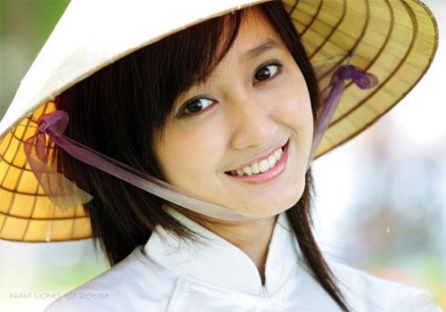 vietnam single dating sites