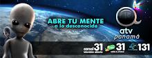 COLABORADOR I ATV PANAMÁ