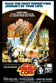 At the Earth's Core - Watch At the Earths Core Online Free 1976 Putlocker