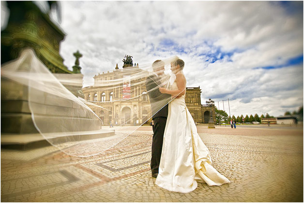 beautiful wedding photos