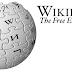 Ένα εκατομμύριο σελίδες το περιεχόμενο της Wikipedia