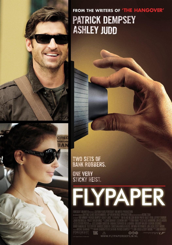 http://4.bp.blogspot.com/-WoExFM0idK4/TtFJi2ei6CI/AAAAAAAAATc/hf2J1ivUXaE/s1600/flypaper-poster02.jpg