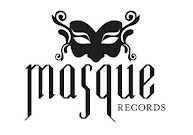 MASQUE RECORDS
