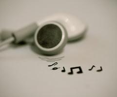Con solo una canción...